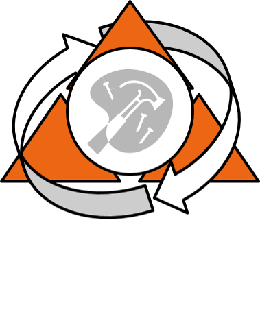 Fiqol Concept Partnerships Limited